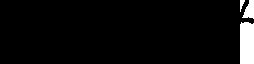deplasmolensehof