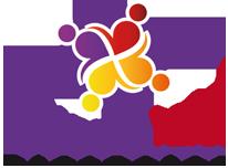 vtp-logo